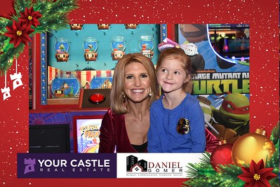 Your Castle Real Estate