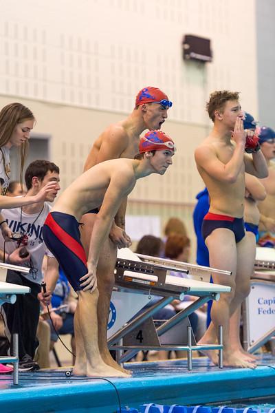 KSMetz_2016Nov30_1176_SHS Swimming_Meet 1.jpg
