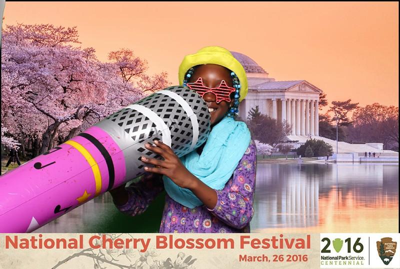 Boothie-NPS-CherryBlossom- (104).jpg