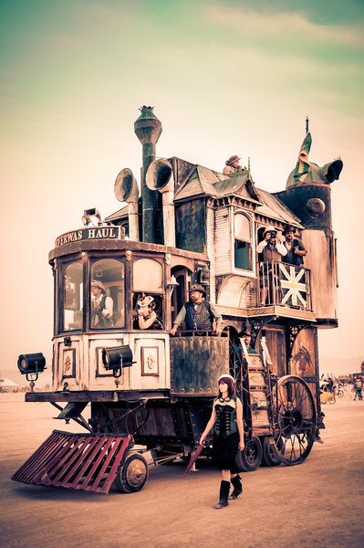 burning-man-2013_14822870656_o.jpg