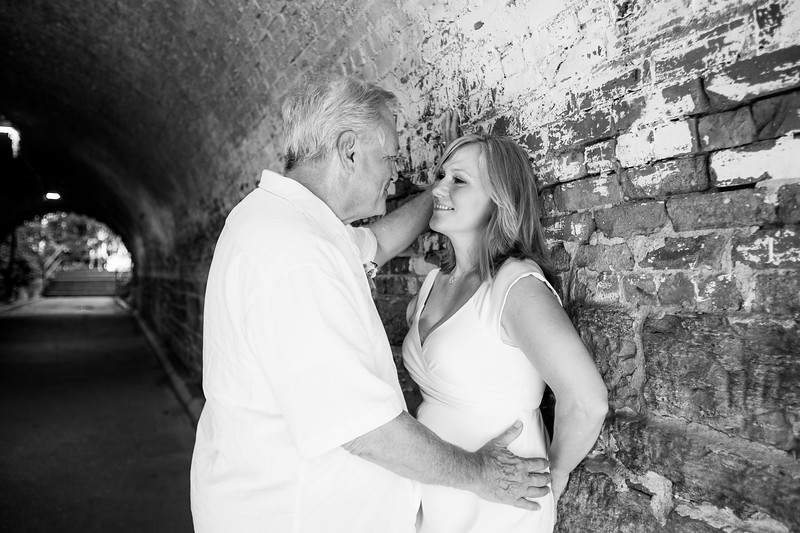 Central Park Wedding - Lori & Russell-142.jpg