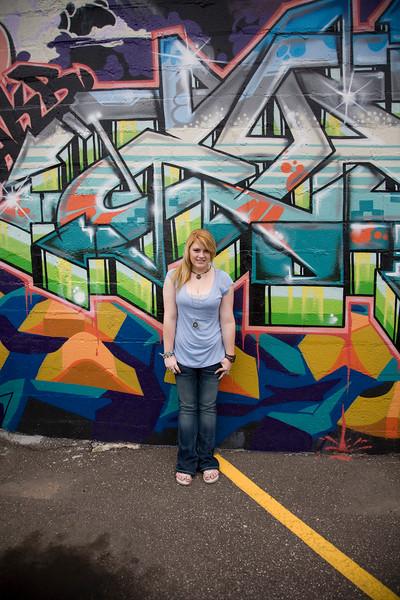 201008KayMetzger000073.jpg