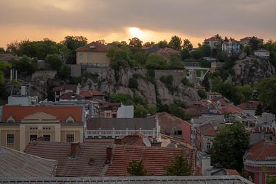 2019_05_05_Marathon_Plovdiv