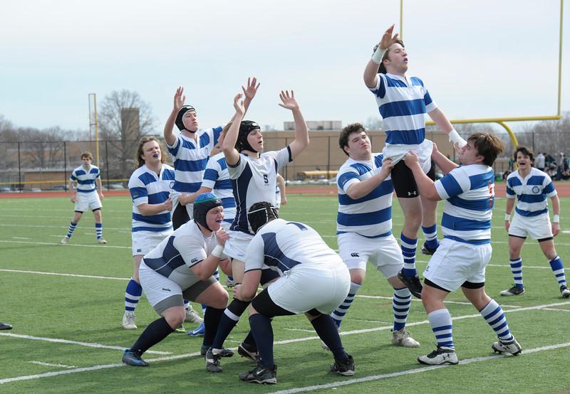 rugbyjamboree_019.JPG