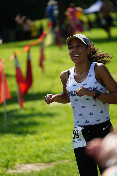 Rockland_marathon_finish_2018-367.jpg