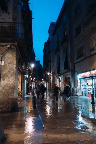 Barcelona-159.jpg