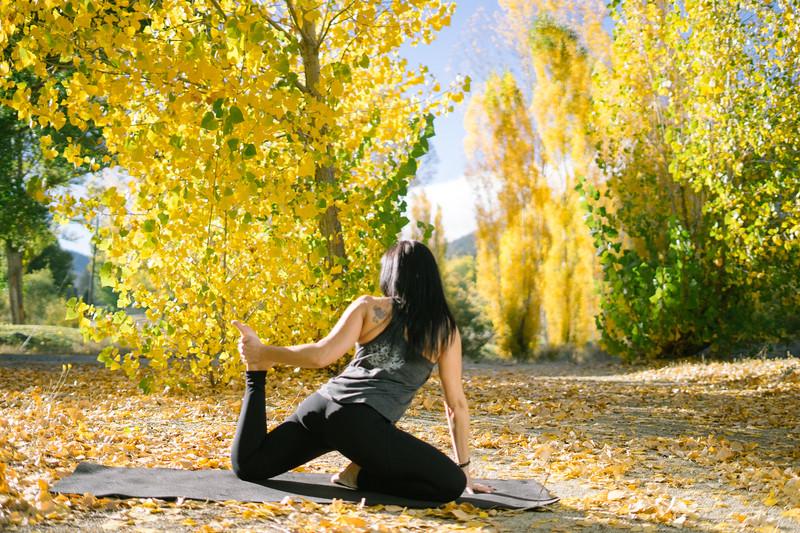 Toni Kuhn Yoga Photography Pine Mountain Club-25.jpg
