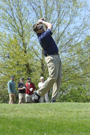 28267 CPASS Golf Tournament April 2012