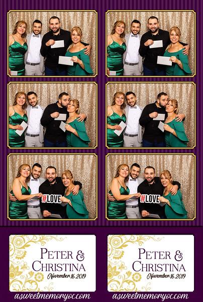 Wedding Entertainment, A Sweet Memory Photo Booth, Orange County-615.jpg
