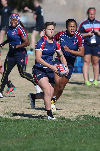 B1351266 2015 Las Vegas Invitational Women's Elite Division Stars Rugby.jpg