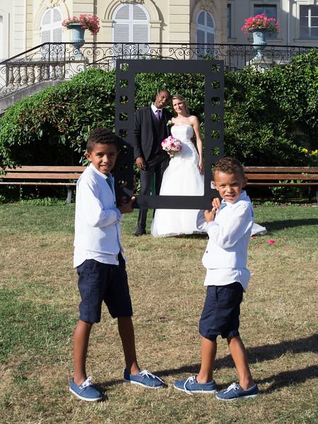 mariage Karine et Steve-162-1237.jpg