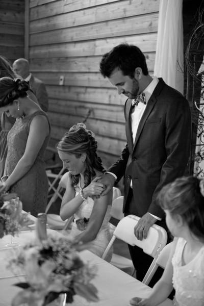 jake_ash_wedding (793).jpg