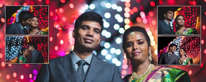 Manoj Saranya 30x12 HD Album 030 (Sides 59-60).jpg