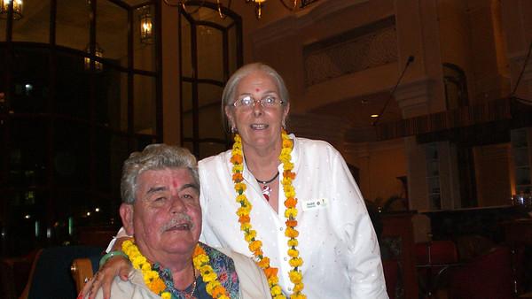 7 - WAA 2008 - India