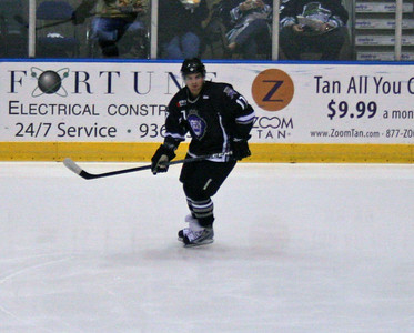 Royals 09-10