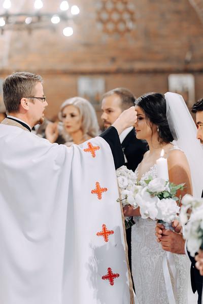 Wedding-0779.jpg