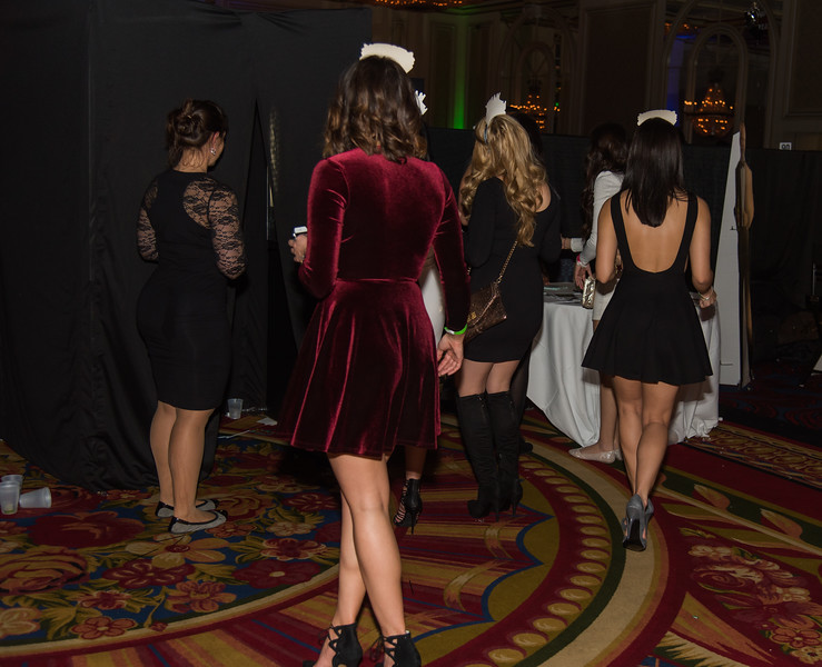 New Year's Eve Soiree at Hilton Chicago 2016 (278).jpg