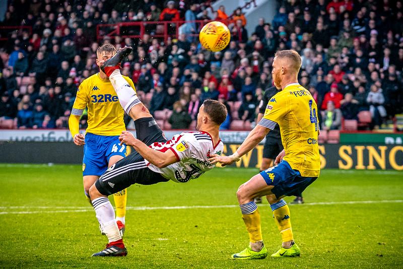 Sheffield United-107.jpg