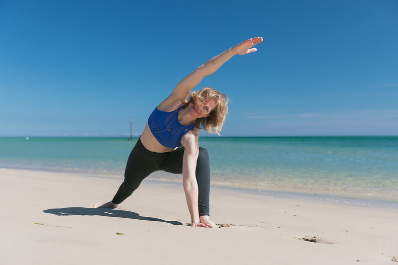 22 Katie Bray Beach Yoga.jpg
