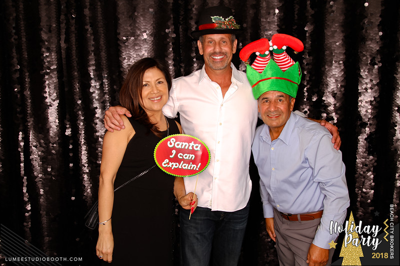 Beach City Brokers - Holiday Party 2018-206.jpg