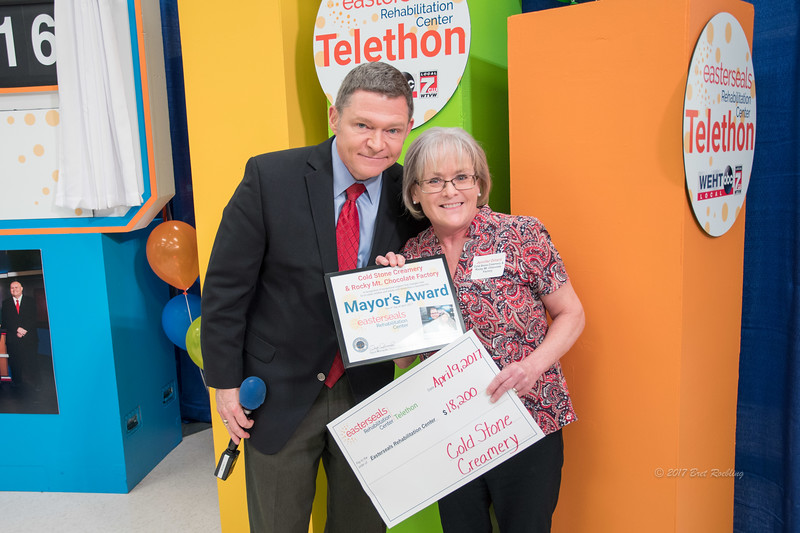 Easter Seals Telethon 2017-238.jpg