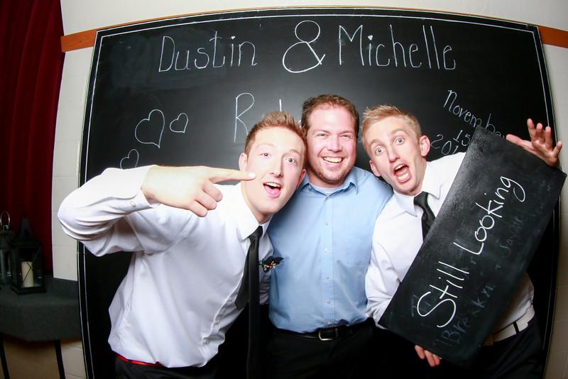 Tyler Shearer Photography Dustin and Michelle Wedding Photographer Photobooth -1320.jpg