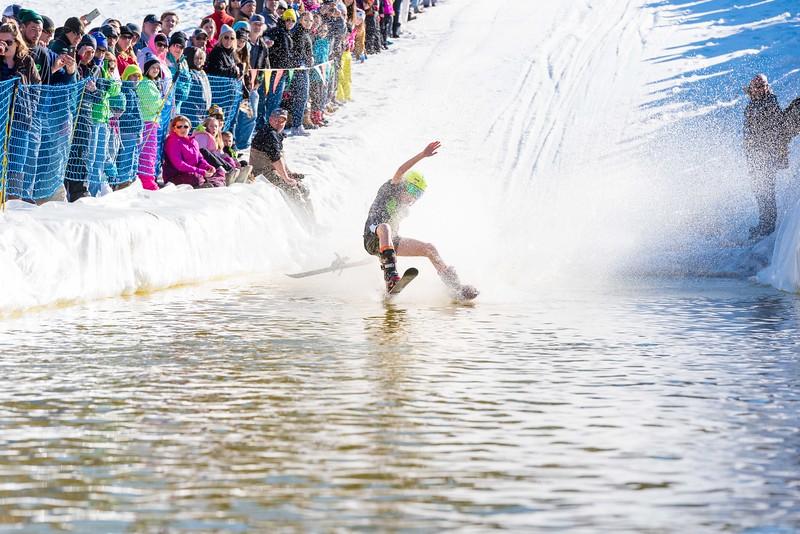 56th-Ski-Carnival-Sunday-2017_Snow-Trails_Ohio-3609.jpg