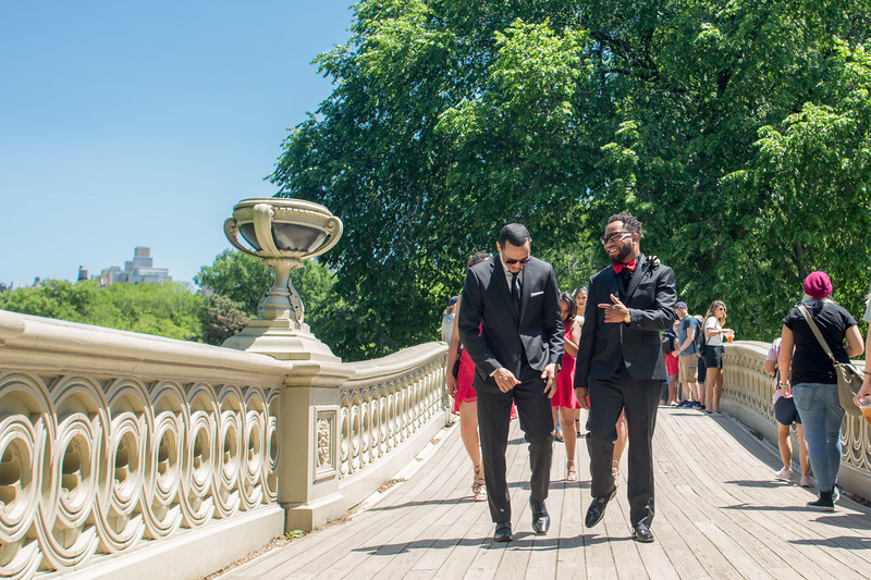 Aisha & Christopher Central Park Wedding-70.jpg