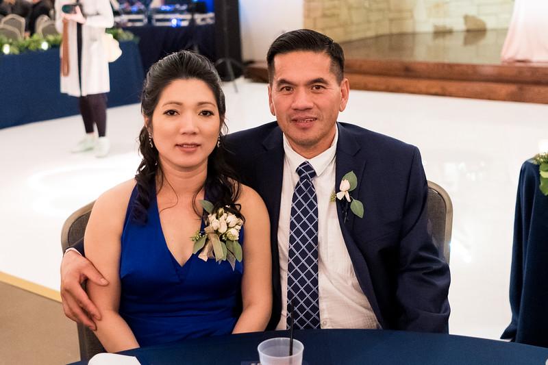 20191123_mindy-jose-wedding_309.JPG