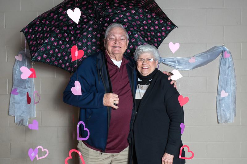 2019 Valentine Banquet-35.jpg