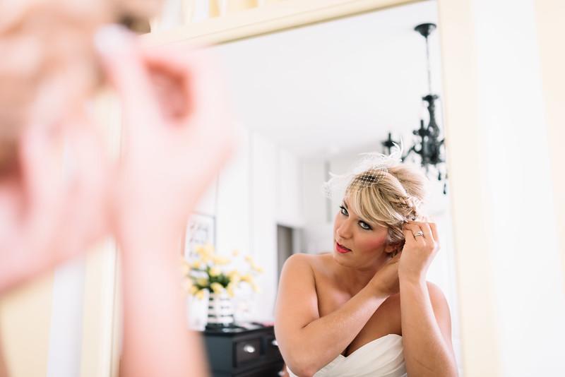 Flannery Wedding 1 Getting Ready - 34 - _ADP8623.jpg