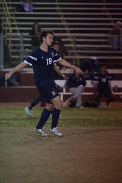 Nick Soccer Senior Year-313.jpg