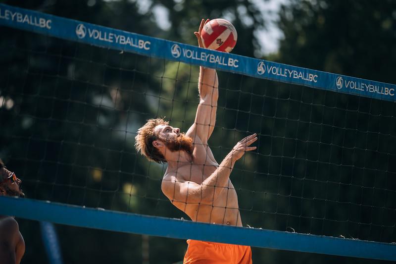 20190803-Volleyball BC-Beach Provincials-Spanish Banks-198.jpg
