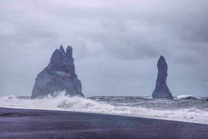 Iceland 3506.jpg