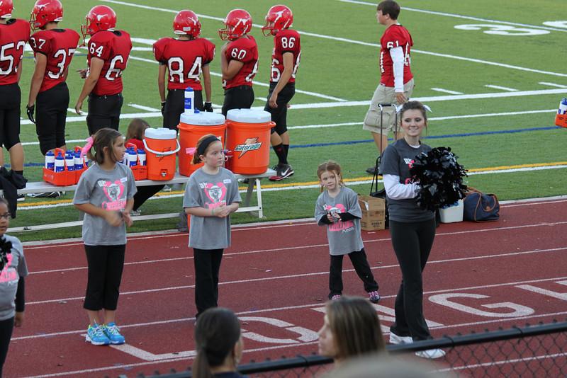 Lutheran-West-Cheerleading-September-2012--49.jpg