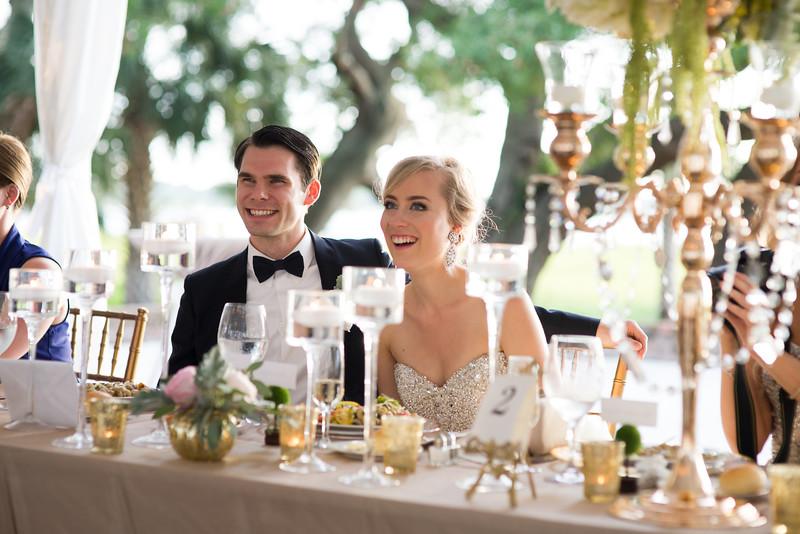 Cameron and Ghinel's Wedding441.jpg