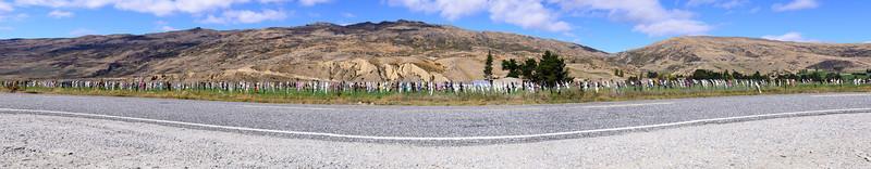 NewZealand-20140408-2704.jpg