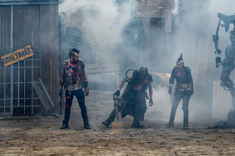 Sepulchrum by Wasteland 2017 - 44