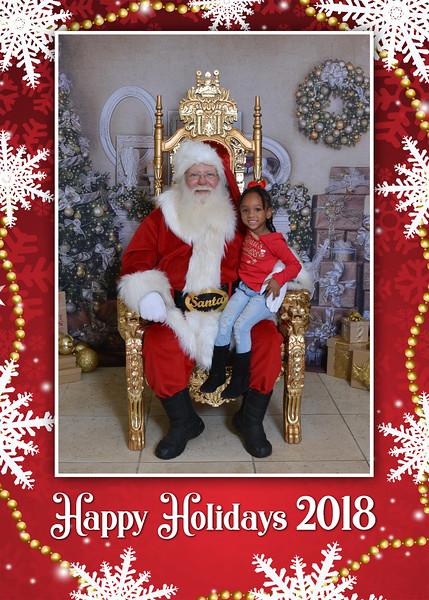 Santa-137.jpg