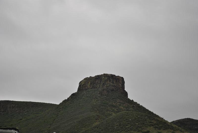 201205_DenverSD_1272.JPG