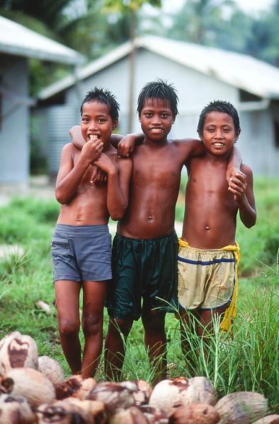 Christmas Island kids.jpg