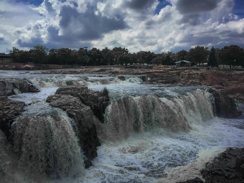 Sioux-Falls-46.jpg