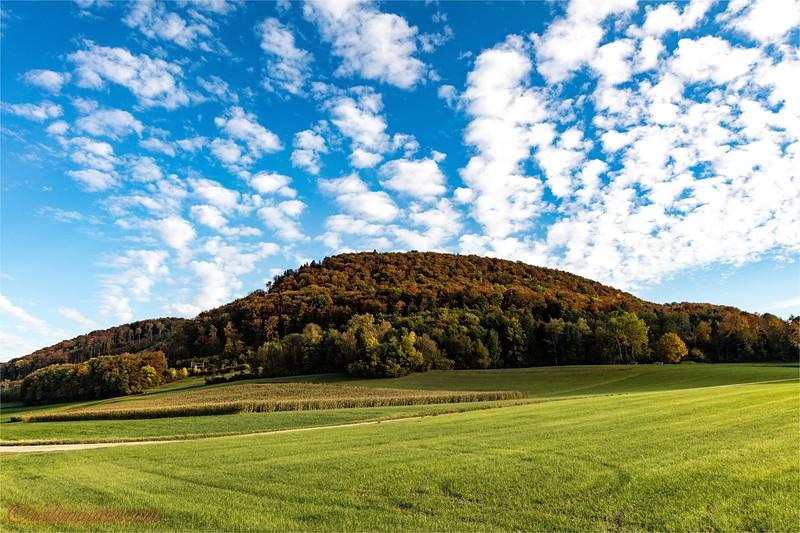 2016-10-22 Herbststimmung Aargau 0U5A1401.jpg