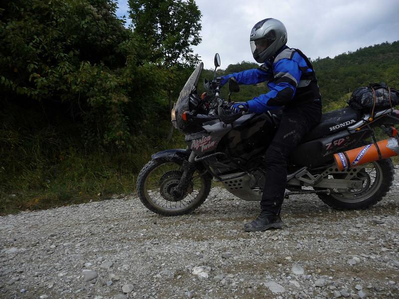 2008_0921maial0358.JPG