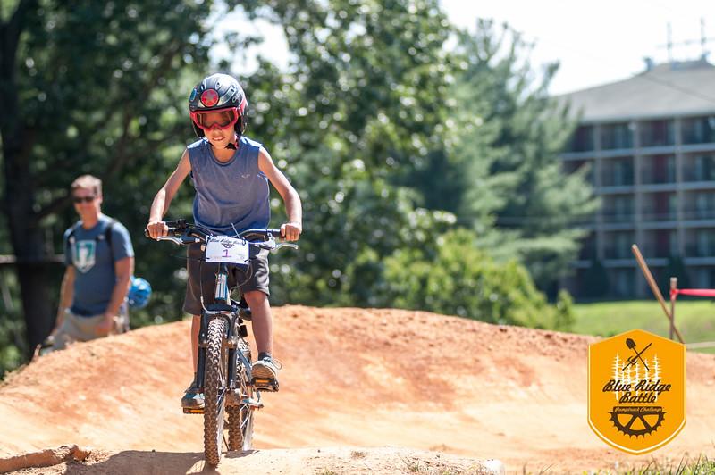 2015 Blue Ridge Battle Pump Track Challenge #3-36.jpg