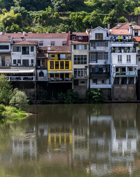 Douro 12.jpg
