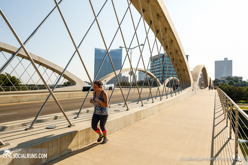 Fort Worth-Social Running_917-0612.jpg