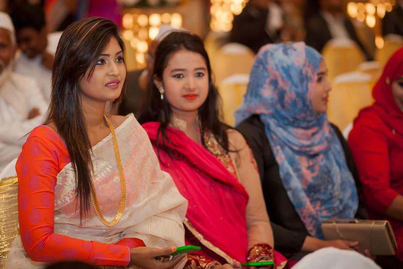 Z.M.-1282-Wedding-2015-Snapshot.jpg