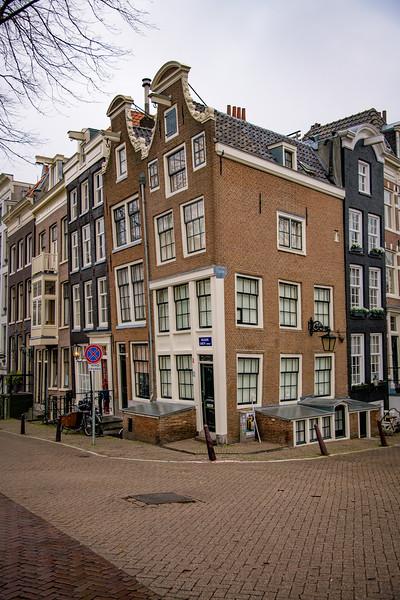 Amsterdam_December_2018 (135 of 179).jpg