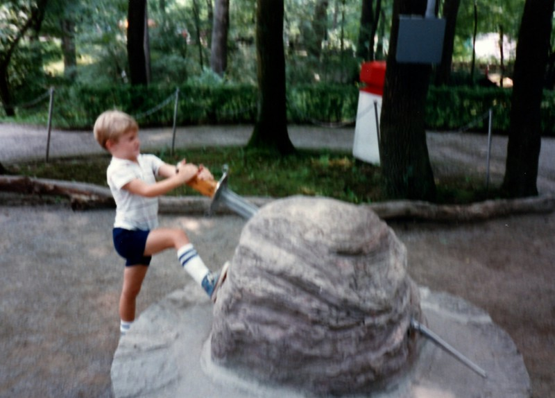1989_June_Storybook_Forest_PA_0025_a.jpg